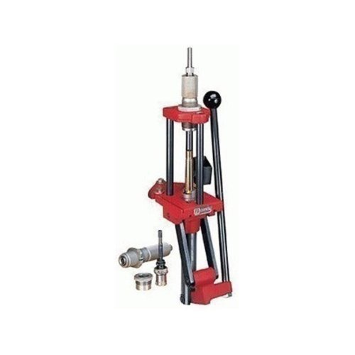 Hornady L-N-L 50 BMG Single Stage Reloading Press Kit (HORN-085005)