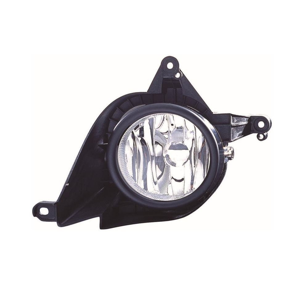 BGS Werkstattlampe Akku Arbeitslampe Handlampe COB LED Lampe Li-Ion 2200 mAh