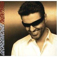 George Michael - Twenty Five | CD Album