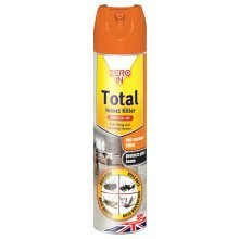 Total Insect Killer - 300ml