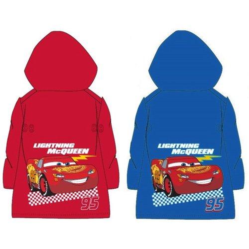 Disney Cars Raincoat