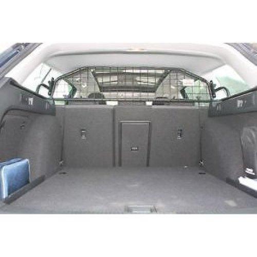 GuardsMan - Gm Opel Vauxhall Mokka Chevrolet Trax (12-)