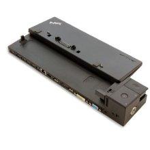 Lenovo 00HM917 WiGig Black notebook dock/port replicator