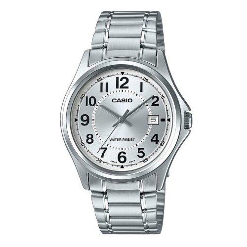 Casio Mens Gents LCD Wrist Watch MTP-1401D-7ADF