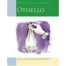 Oxford School Shakespeare: Othello 2009