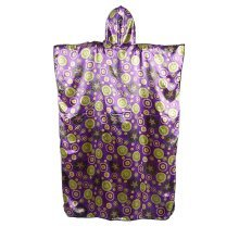 Quick Dry, Portable, Breathable, Unisex Beach Changing Robe 1.2M [L]