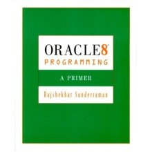 Oracle Programming: a Primer