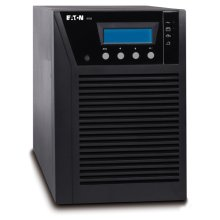 Eaton 9130i1000T-XL Double-Conversion (Online) 1000VA 6AC outlet(s) Tower Black uninterruptible power supply (UPS)