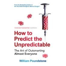 How to Predict the Unpredictable