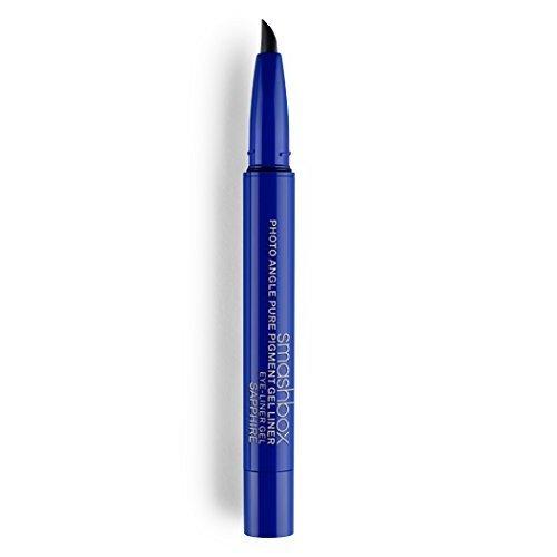 Smashbox Photo Angle Pure Pigment Gel Eye Liner Sapphire