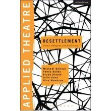 Applied Theatre: Resettlement