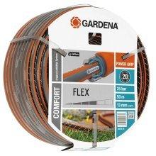 GARDENA Garden Hose Comfort FLEX 13 mm 50 m 18039-20