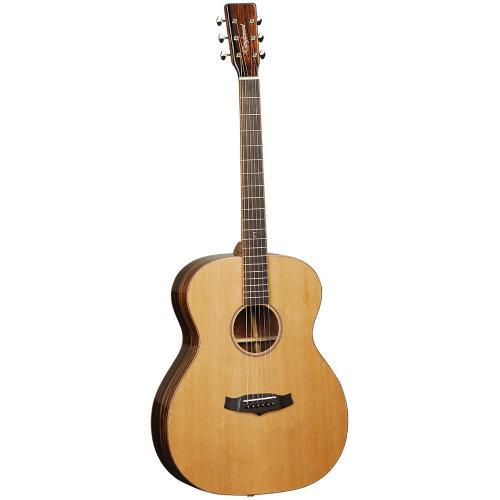 Tanglewood TWJFE Folk Acoustic