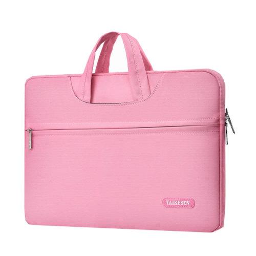 Waterproof Laptop Bag Laptop Briefcase 15.6 Inch for Women