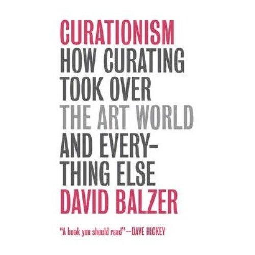 Curationism
