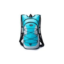 Camping Hydration Backpack