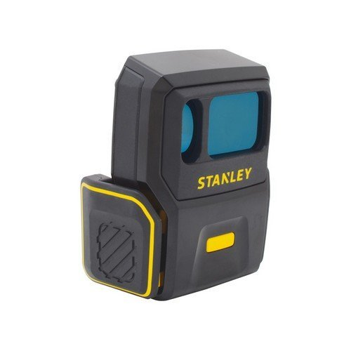 Stanley Intelli Tools STHT1-77366 Smart Measure Pro