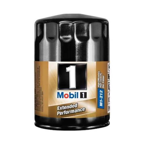 Service Champ 224404 Mobil 1 M1-102 Extended Performance Oil Filter