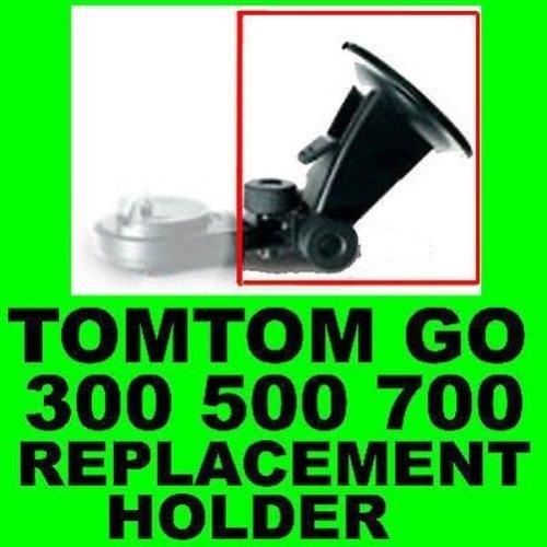 REPLACEMENT MOUNT ARM FITS TOMTOM GO 300 500 700 SATNAV