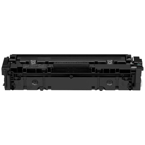 Compatible CF212A Toner Cartridge For Hewlett Packard Pro 200 M276 Yellow