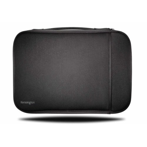 Kensington Universal Sleeve - Ideal for Ultrabook, Tablet or  E-Reader, 11 inch/27.9 cm