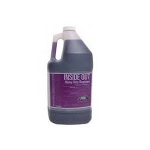 Kay Chemical 1114054 CPC 1 litre Inside Out Heavy Duty Degreaser Rtu, Case of 12