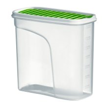 1.8 Litre Grub Tub Food Storage Container