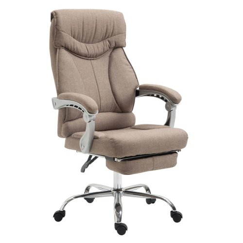 Office chair BIG Iowa substance