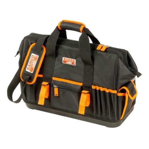 BAHCO Tool Bag 47x23x37 cm 4750FB2-19A