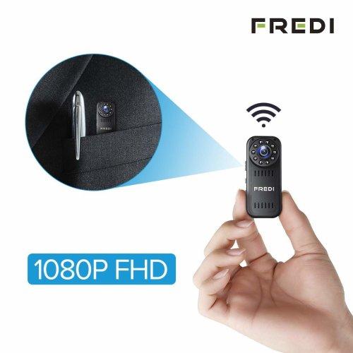 56050efe238 Spy Camera