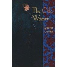 The Odd Women (norton Library) (the Norton Library)