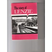 Story of Lenzie (Auld Kirk Museum Publications)