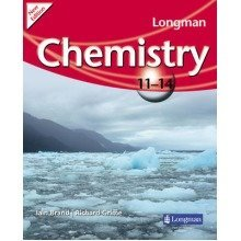 Longman Chemistry 11-14 2009