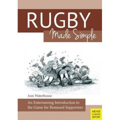 Rugby Made Simple