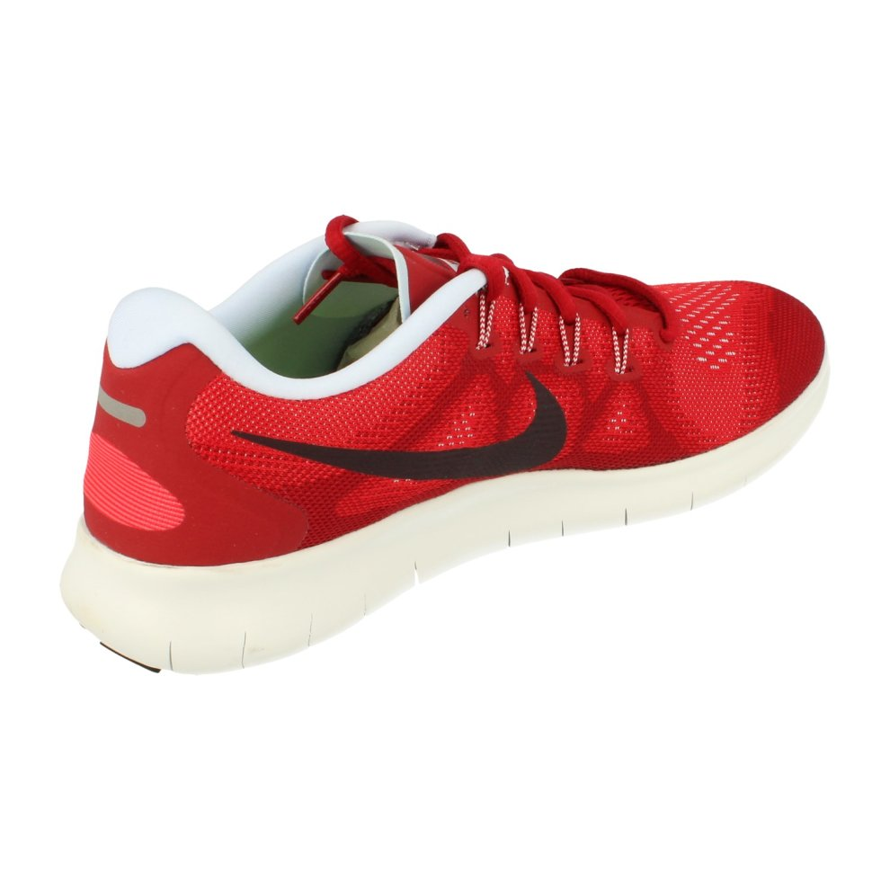 ... Nike Free RN 2017 Mens Running Trainers 880839 Sneakers Shoes - 2 ... 9ac9e149f