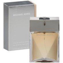 Michael Kors Signature Eau de Parfum Spray 30ml