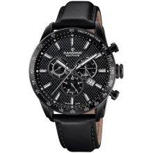 Candino C4683/4 - Men`s Watch