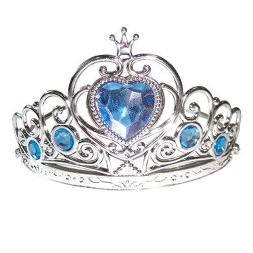 Novelty Tiaras Dress-Up Tiaras Tiara Crown Princess Great Party Tiaras ( Q )
