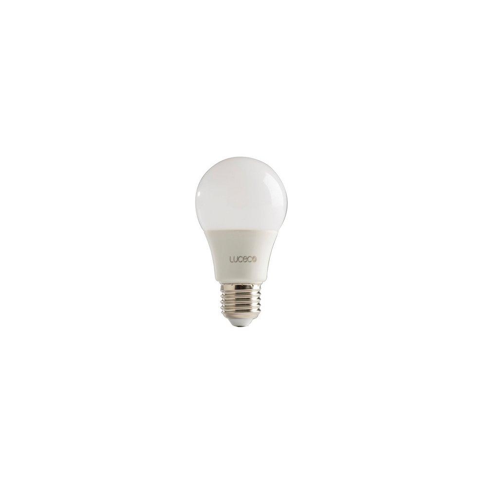 Non-Dimmable Bulb 400 Lumen 5 Watt 2700K E14 Masterplug LED R50 SES