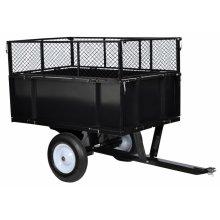 Garden Trolley 300 kg Load