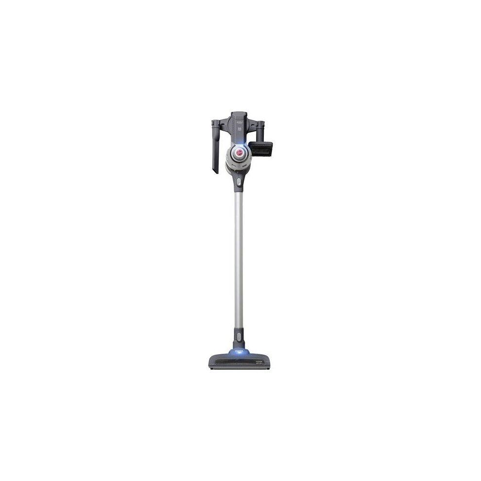 hoover fd22g freedom 22v cordless vacuum cleaner 2 in 1. Black Bedroom Furniture Sets. Home Design Ideas
