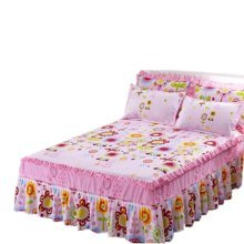 Luxurious Durable Bed Covers Multicolored Bedspreads, #9