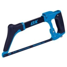 "Ox P130730 Pro High Tension Hacksaw 12"" 300mm"