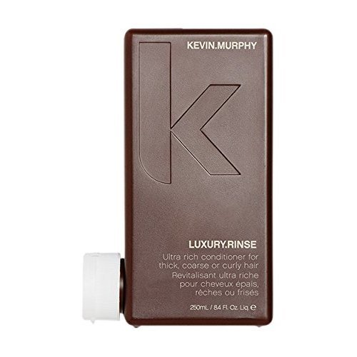 Kevin Murphy Luxury Rinse Conditioner, 250mL / 8.4 Fl. Oz.