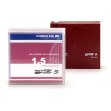 Tandberg Data OV-LTO901505 1500GB LTO blank data tape