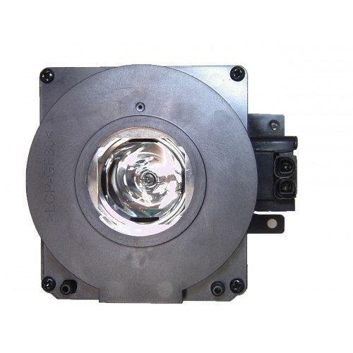 V7 VPL2381-1E 330W NSHA projector lamp