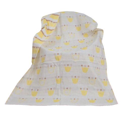 Personalized Cotton Towels (140*70)cm Designer Towels  Kids Towel Large Soft Bath Beach Towel ?Crown