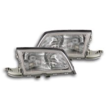 accessories headlight right Mercedes C-Classe type W202