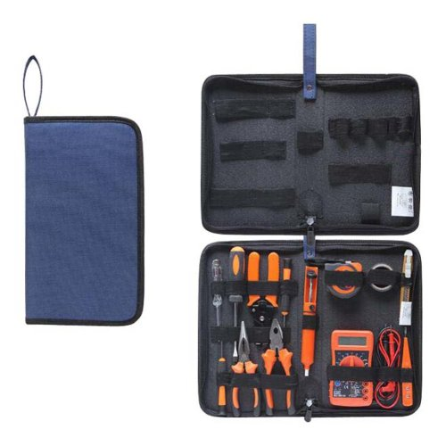 Canvas Thicker Tool Storage Package Appliance Repair Package-M Size