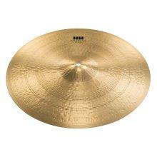 Sabian HH 18 Inch Medium-Thin Crash Cymbal